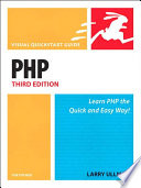 illustration PHP for the Web
