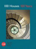 download ebook 100 houses 100 years pdf epub