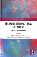 Islam in International Affairs