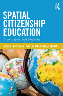 Spatial Citizenship Education