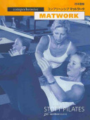 Stott Pilates Comprehensive Matwork