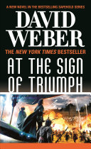 At the Sign of Triumph-book cover
