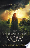 The Songweaver s Vow