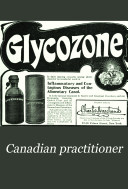 Canadian Practitioner