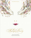 The Sleeping Beauty : and princes, passion and despair,...