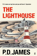 The Lighthouse : of piracy and cruelty but now,...