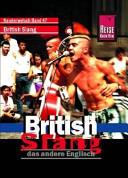 British Slang, das andere Englisch