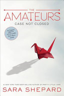 The Amateurs, Book 1 The Amateurs