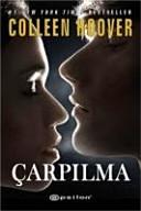 Carpilma