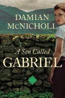 download ebook a son called gabriel: a novel pdf epub