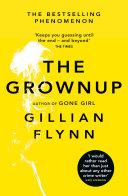 The Grownup book