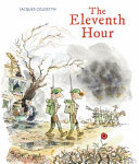 Book The Eleventh Hour