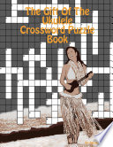 The Gift Of The Ukulele Crossword Puzzle Book