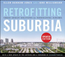 Retrofitting Suburbia, Updated Edition