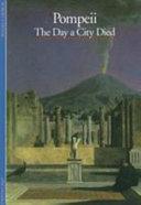 Discoveries: Pompeii