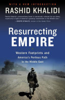 download ebook resurrecting empire pdf epub