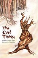 The Evil Thing