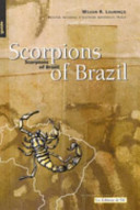 Scorpions of Brazil