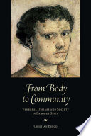 From Body to Community Book PDF