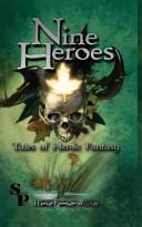 Book Nine Heroes