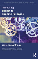 Introducing English For Specific Purposes : practices of esp in a modern,...
