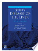 Schiff s Diseases of the Liver