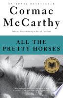 download ebook all the pretty horses pdf epub