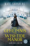Das Geheimnis von Wishtide Manor