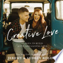 Creative Love Book PDF