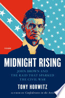 Midnight Rising Book PDF