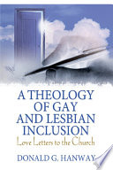 A Theology of Gay and Lesbian Inclusion