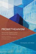 Prometheanism