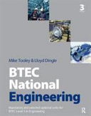 BTEC National Engineering, 3rd Ed