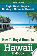 how-to-buy-a-home-in-hawaii