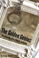 The Golden Genius