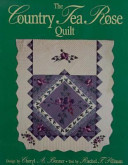 download ebook the country tea rose quilt pdf epub