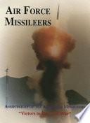 Air Force Missileers