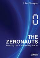 download ebook the zeronauts pdf epub