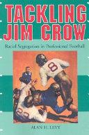 Tackling Jim Crow