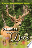 Parables of the Deer