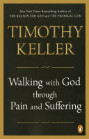 download ebook walking with god through pain and suffering pdf epub