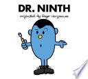 Dr  Ninth