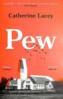 Book PEW
