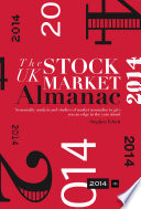 The UK Stock Market Almanac 2014