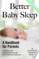 Better Baby Sleep