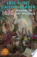 1636: Mission To The Mughals : ring of fire series created...