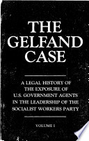 Gelfand Case