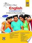 Me n Mine English A Term 2