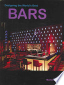 Designing the World's Best Bars