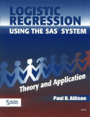 Logistic Regression Using the SAS System